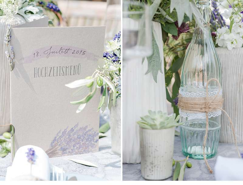 wedding-lavender-shoot_0006
