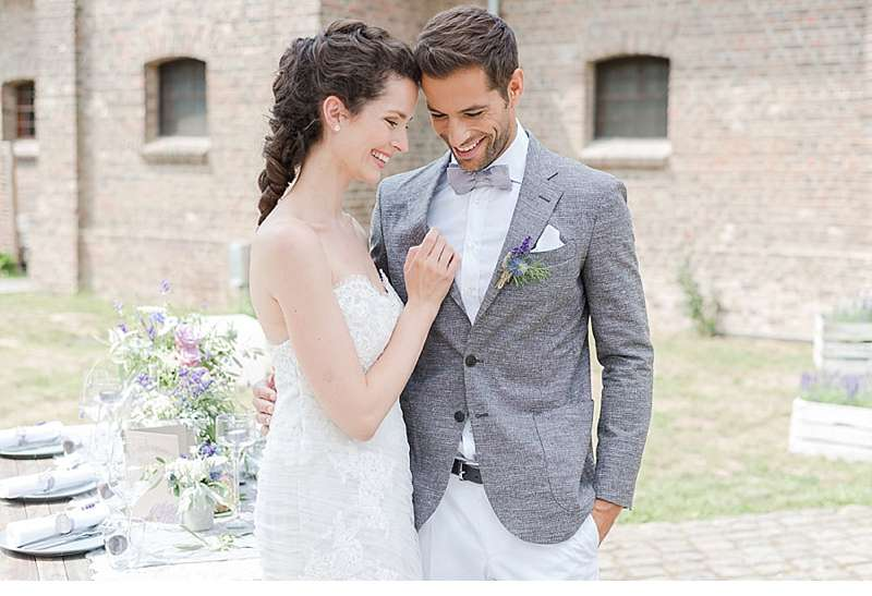 wedding-lavender-shoot_0040