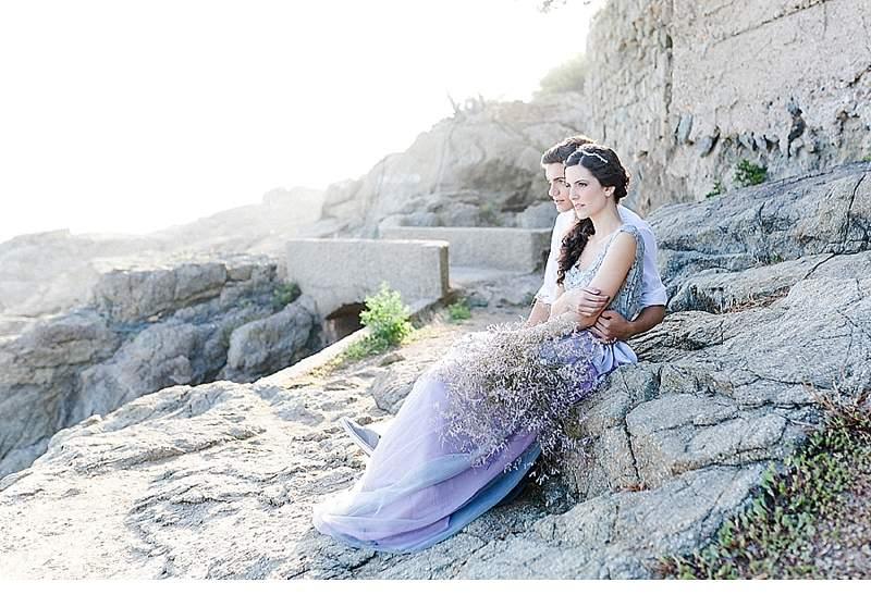 after-wedding-shoot-sunset-spain_0010