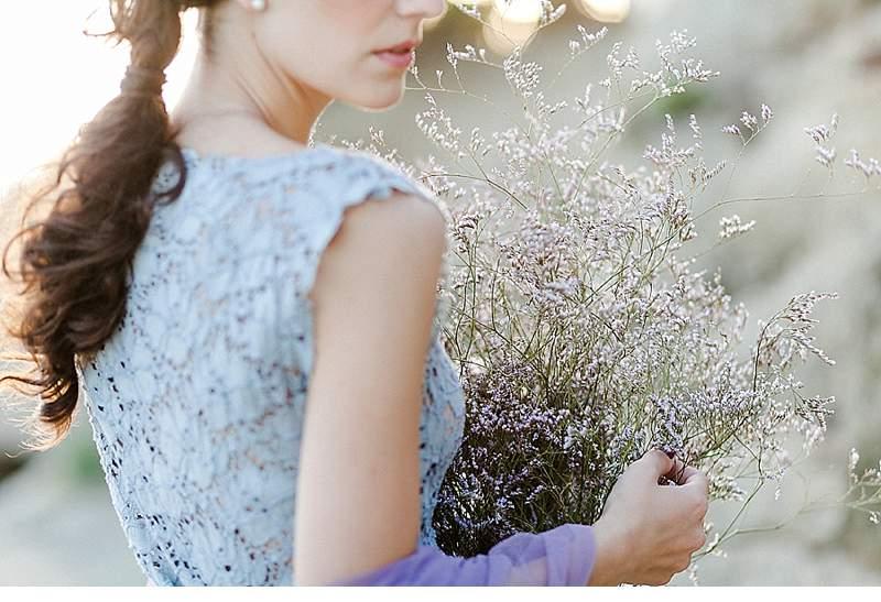 after-wedding-shoot-sunset-spain_0012b