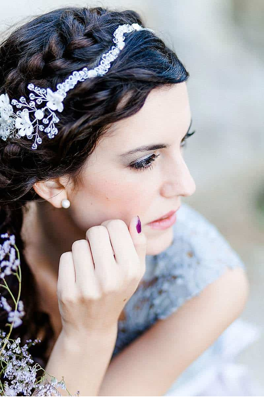 after-wedding-shoot-sunset-spain_0018