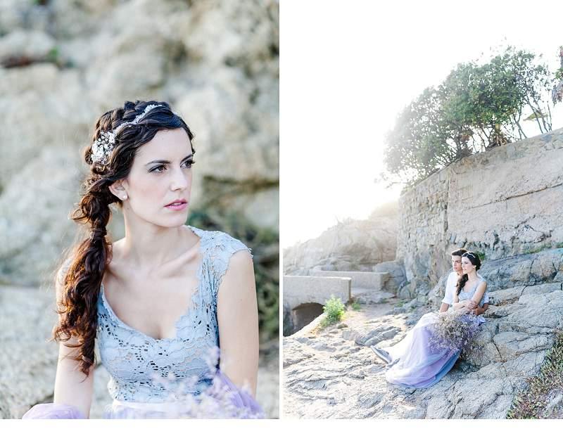 after-wedding-shoot-sunset-spain_0019