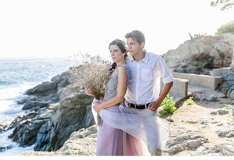 after-wedding-shoot-sunset-spain_0019a