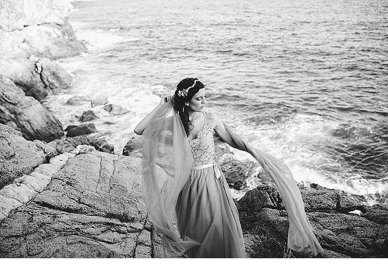 after-wedding-shoot-sunset-spain_0020