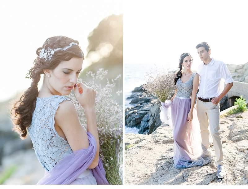 after-wedding-shoot-sunset-spain_0023