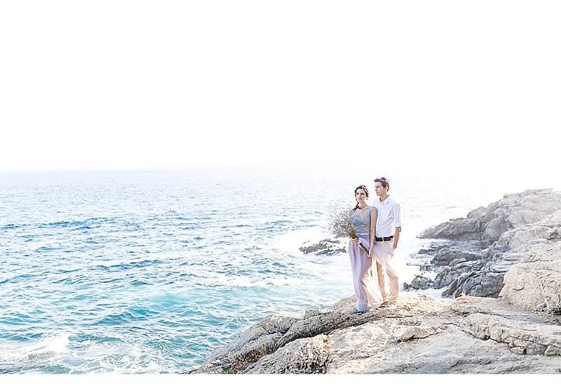 after-wedding-shoot-sunset-spain_0027