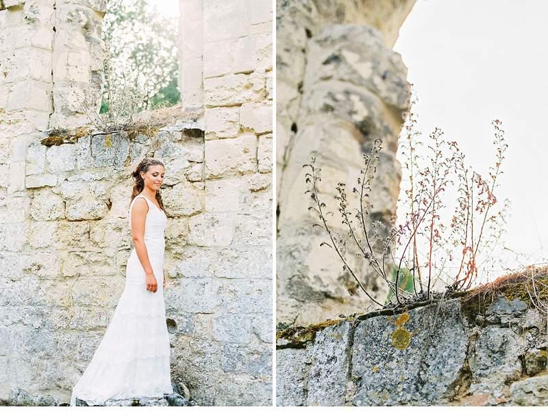 elegant-french-abbey-wedding-inspiration_0002