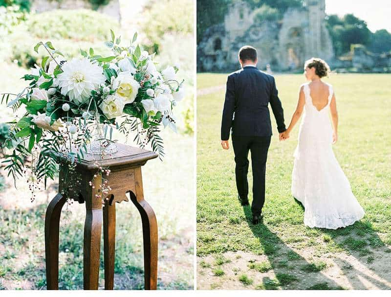 elegant-french-abbey-wedding-inspiration_0010