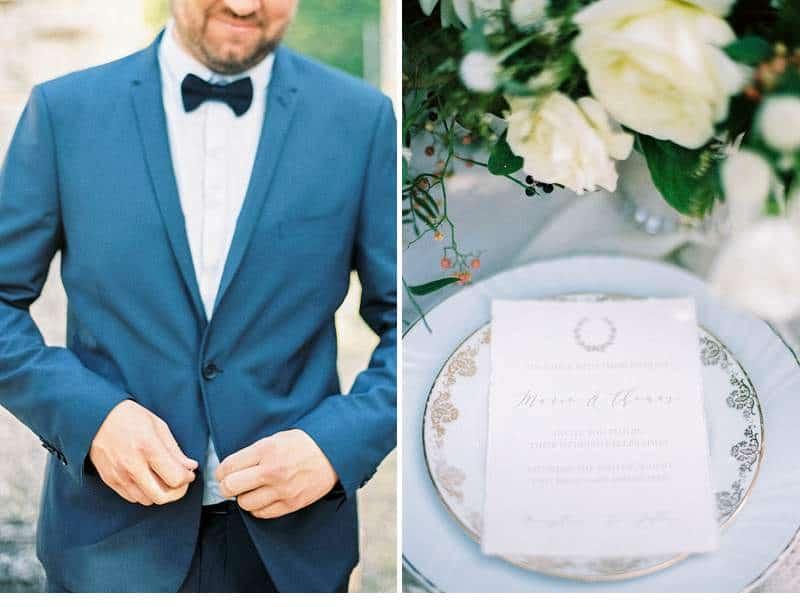 elegant-french-abbey-wedding-inspiration_0014
