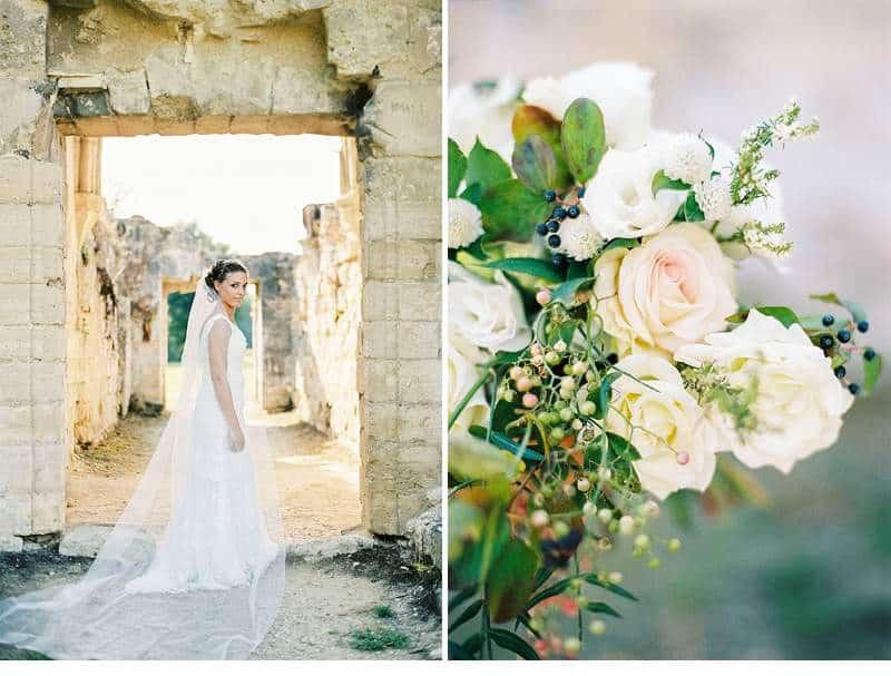 elegant-french-abbey-wedding-inspiration_0016