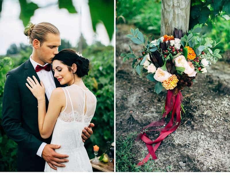 hochzeitsideen-elopement-weingarten_0005
