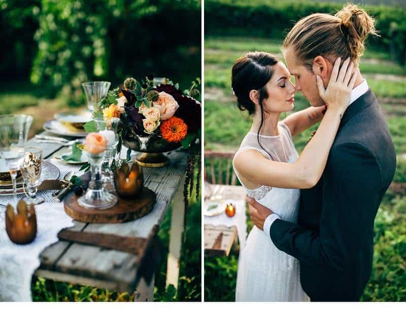 hochzeitsideen-elopement-weingarten_0014a