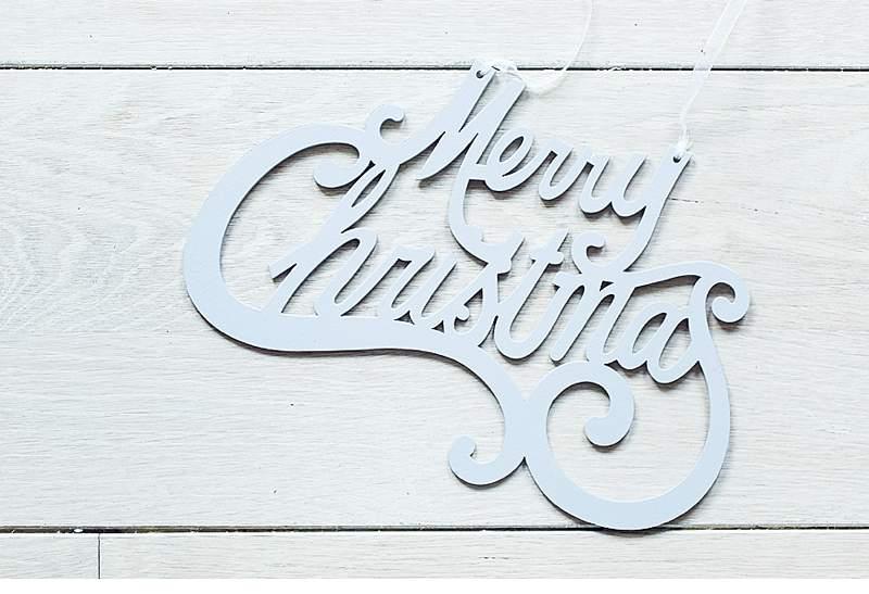 merry-christmas-shoot-winterhochzeit_0010a