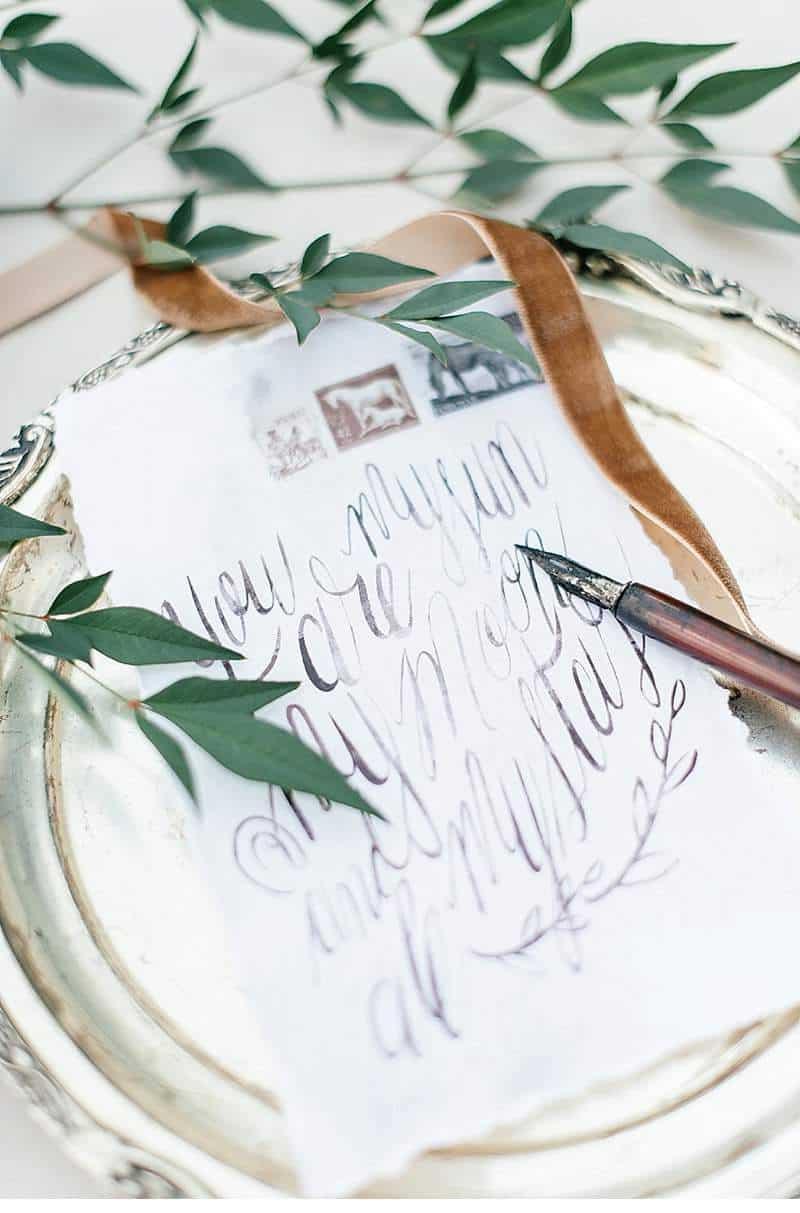 natural-autumn-bridal-shooting_0001