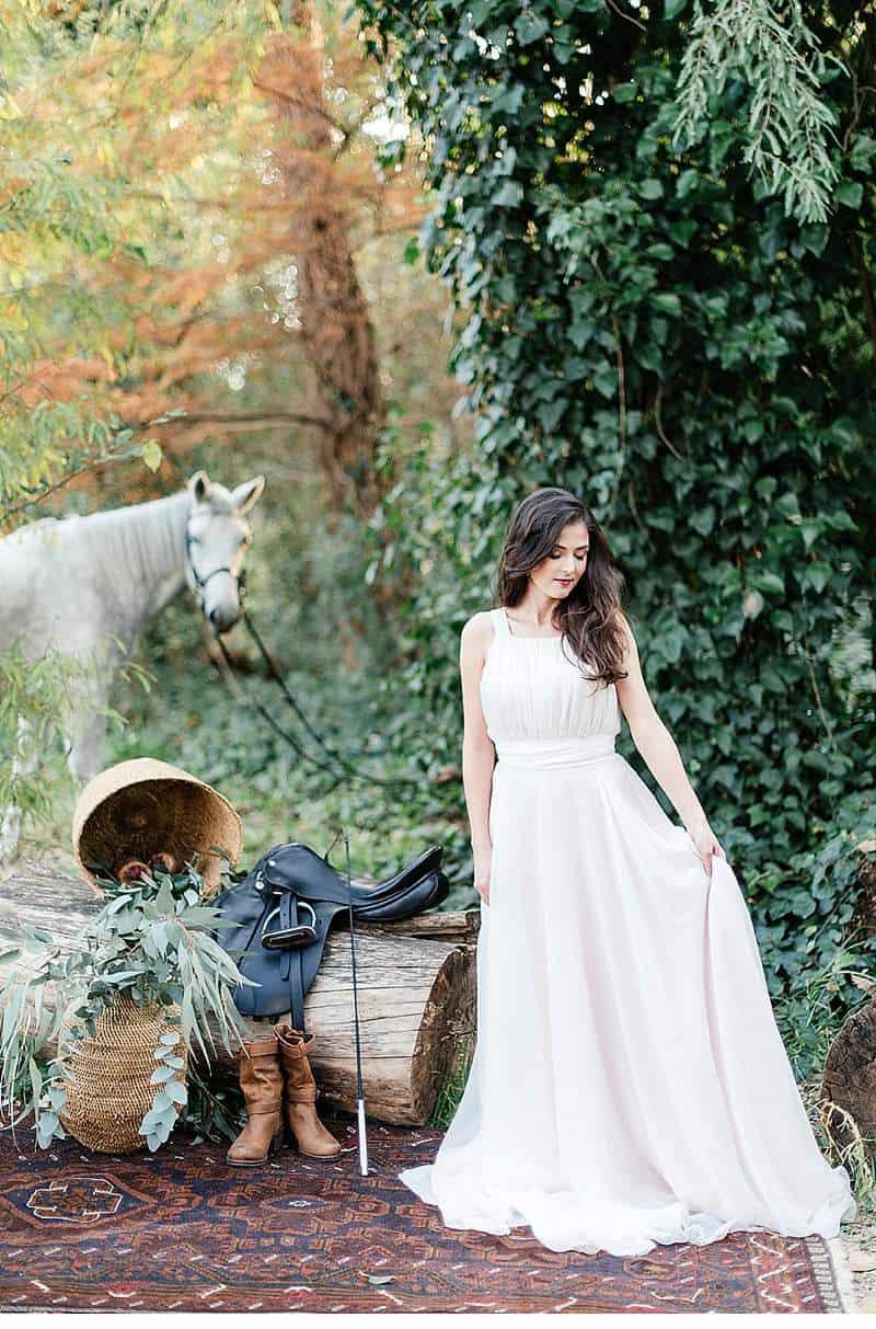 natural-autumn-bridal-shooting_0012