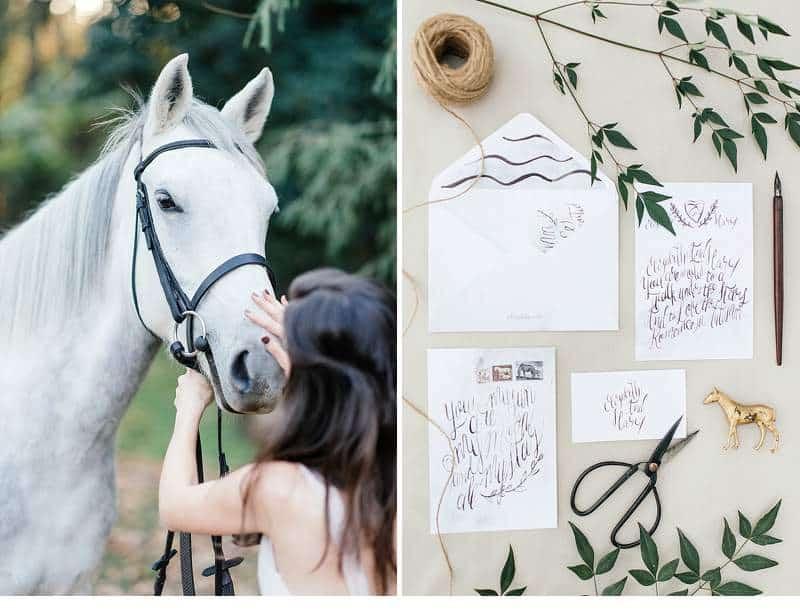 natural-autumn-bridal-shooting_0013