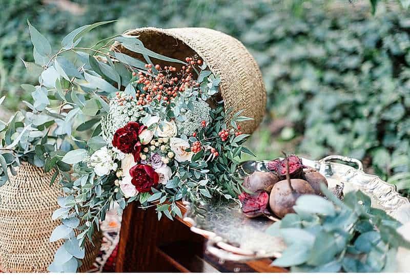 natural-autumn-bridal-shooting_0019