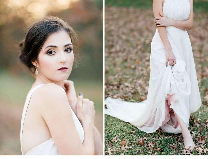 natural-autumn-bridal-shooting_0021