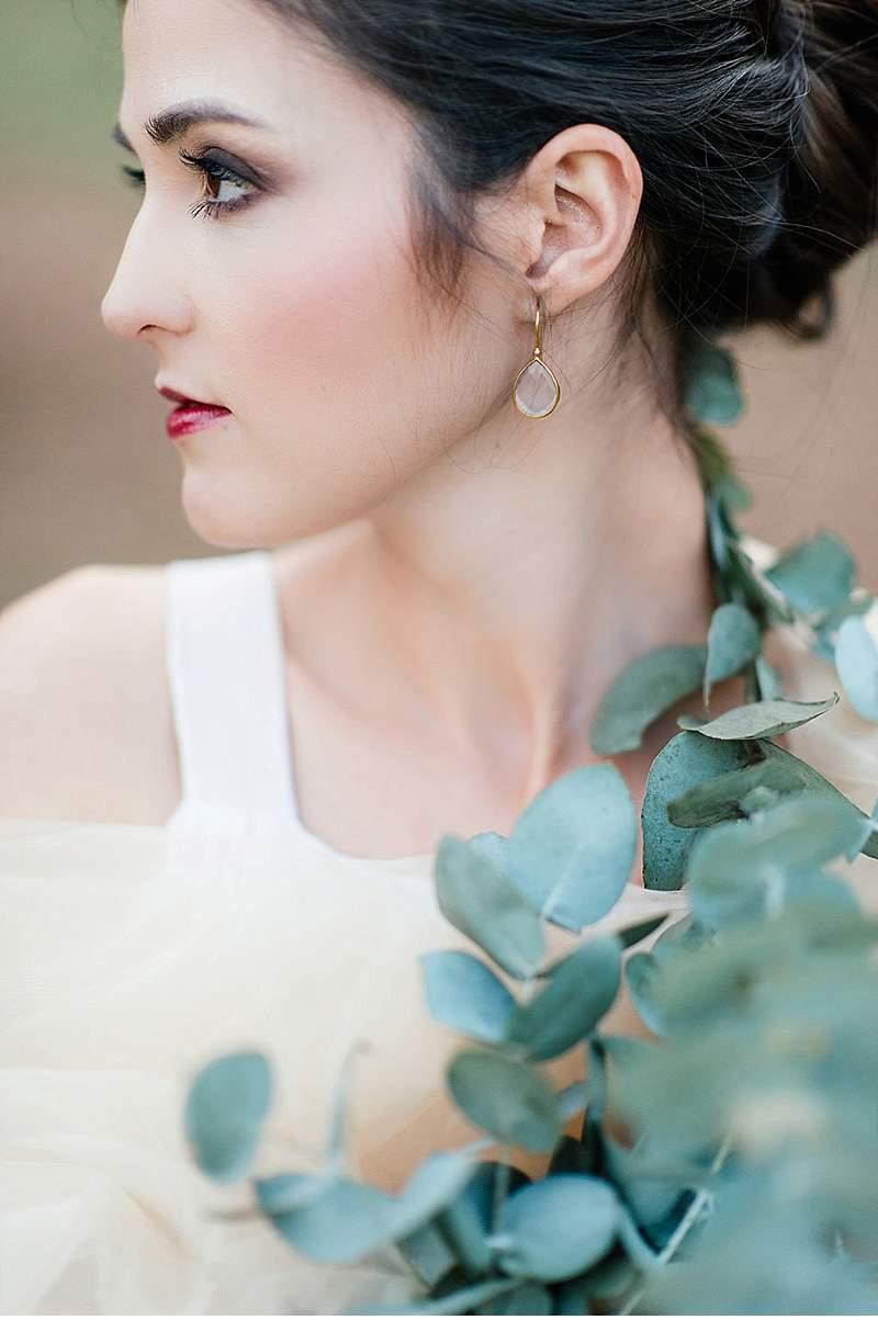 natural-autumn-bridal-shooting_0023