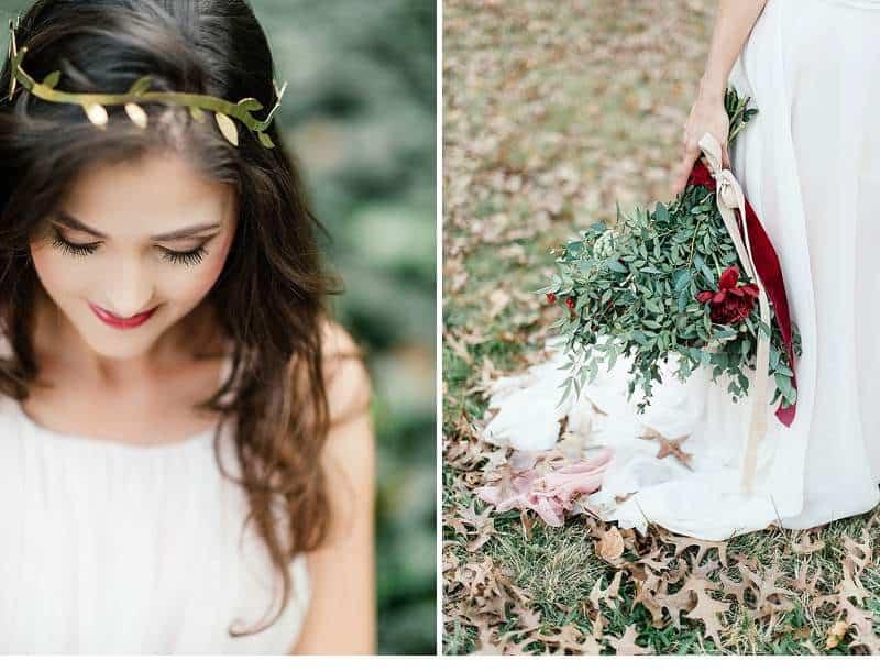 natural-autumn-bridal-shooting_0026
