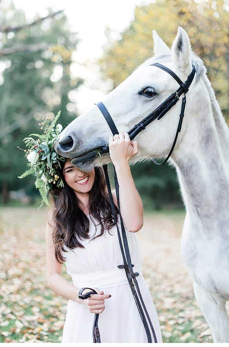 natural-autumn-bridal-shooting_0033