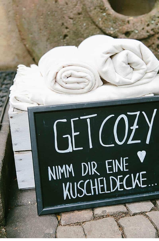 sommerhochzeit-dekorationsvielfalt-alte-muehle_0021
