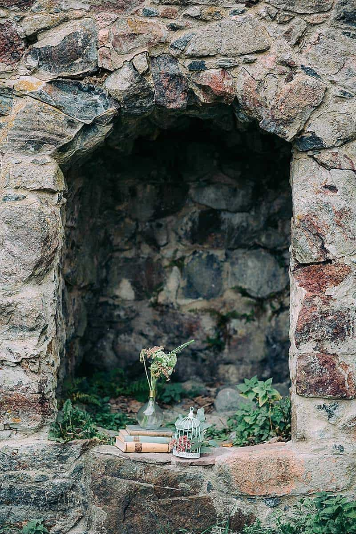 brautshooting-finnland-ruine-wald-schleier-romantisch_0019