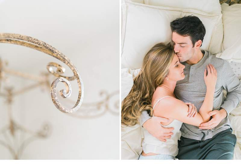 View More: http://everlastinglovephotography.pass.us/lazy-morning-anniversary
