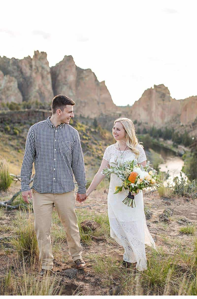 engagment-smith-rock -state-park_0017