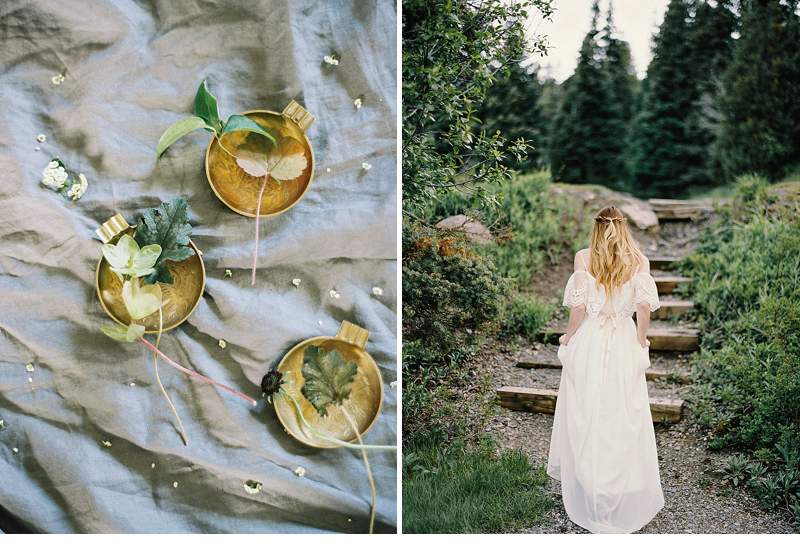 lake-meadow-utah-wedding-inspirations_0002
