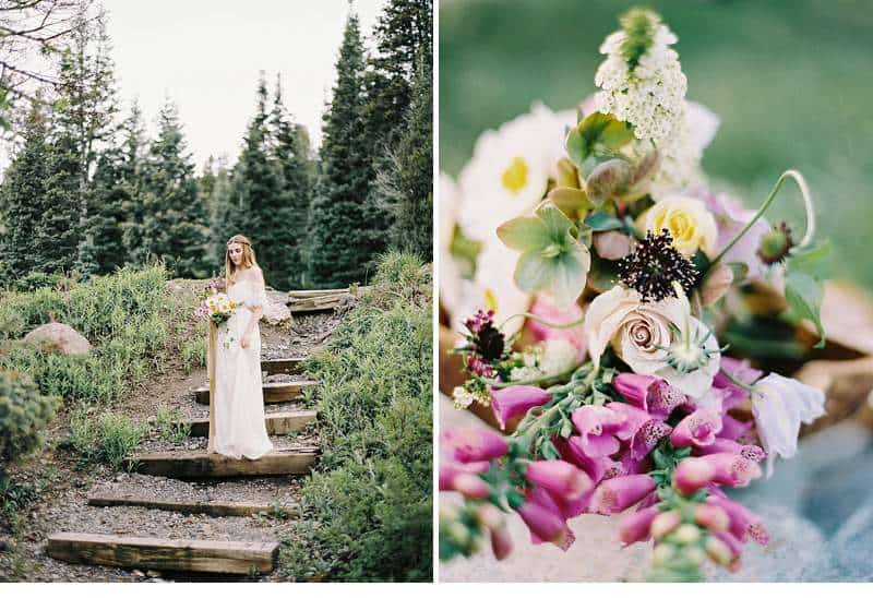lake-meadow-utah-wedding-inspirations_0018