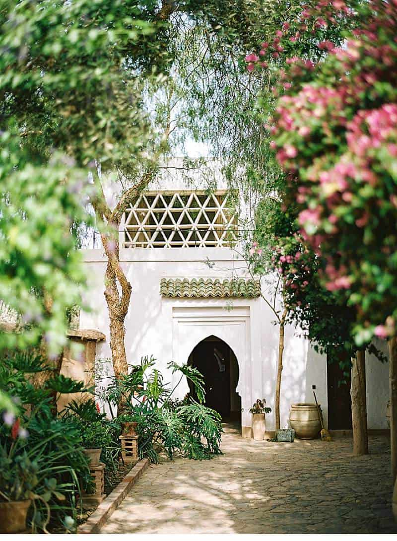 maison-collective-workshop-taroudant-morocco_0003