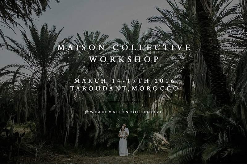 maison-collective-workshop-taroudant-morocco_0005