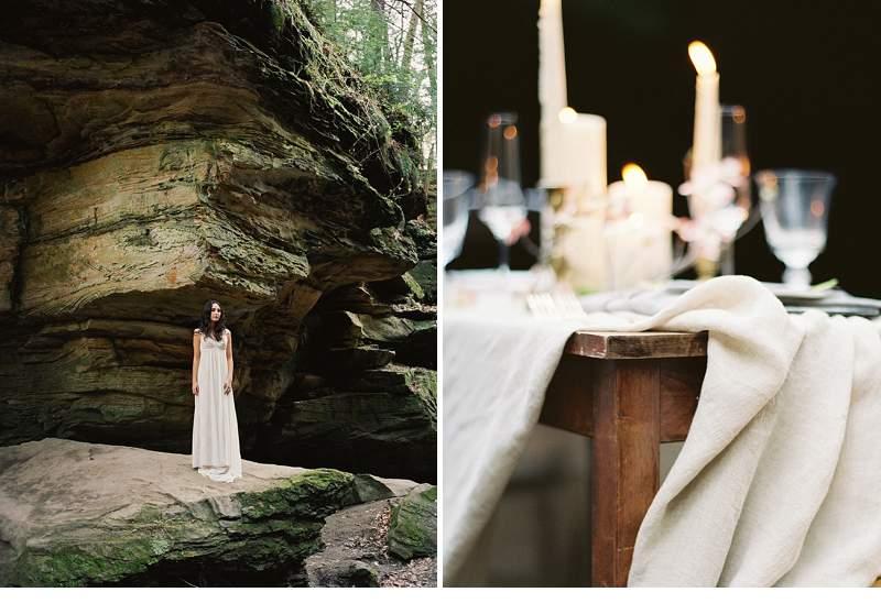 moody-cave-bridal-shoot_0014
