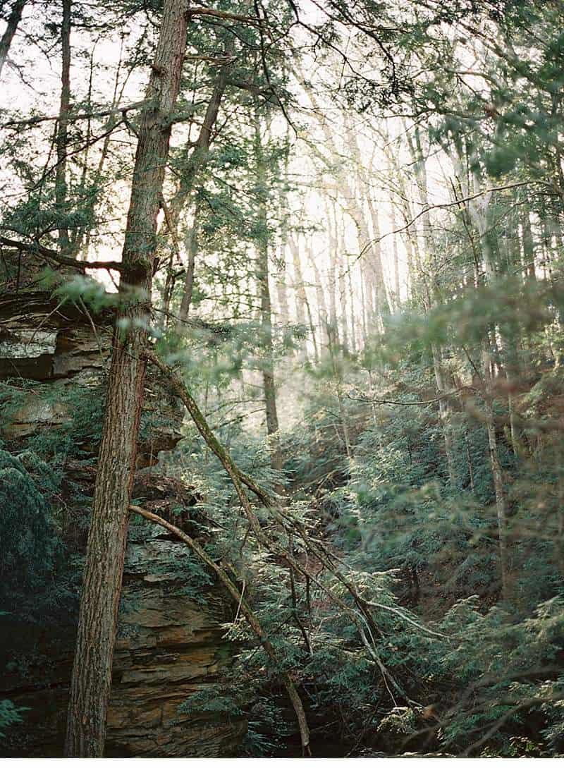 moody-cave-bridal-shoot_0020