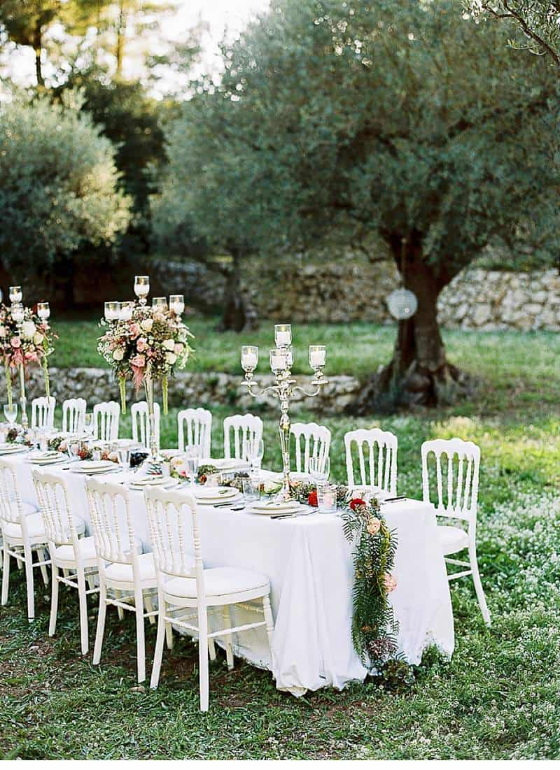 olive-grove-provence-wedding-inspirations_0004