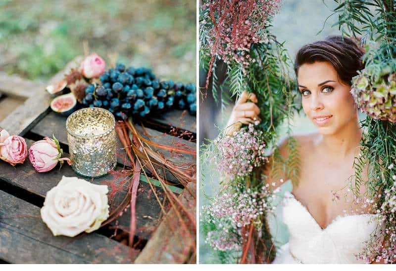 olive-grove-provence-wedding-inspirations_0007
