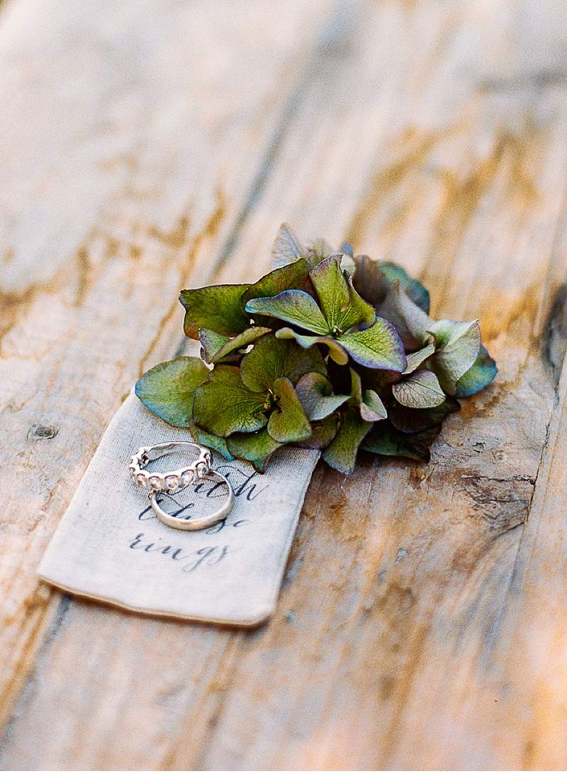 olive-grove-provence-wedding-inspirations_0008