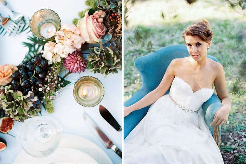olive-grove-provence-wedding-inspirations_0020