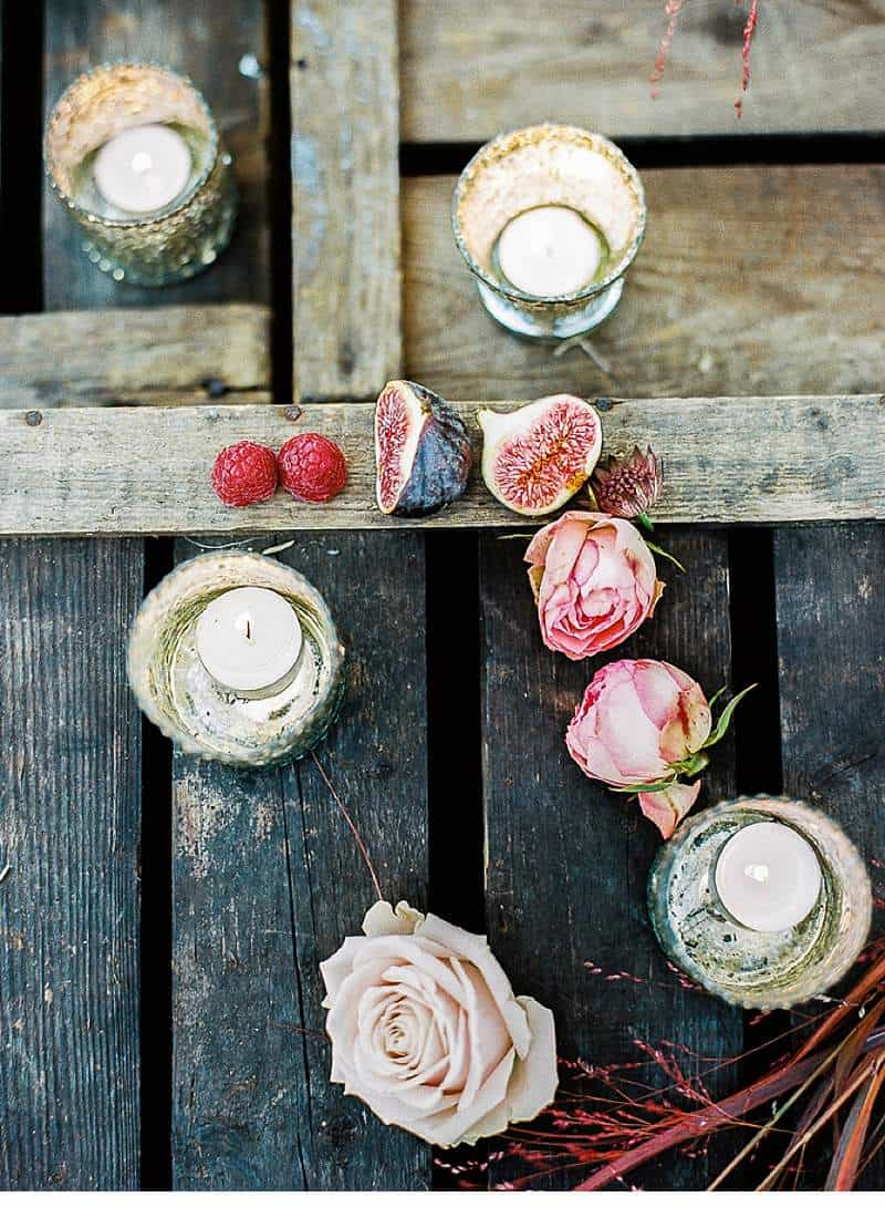 olive-grove-provence-wedding-inspirations_0026
