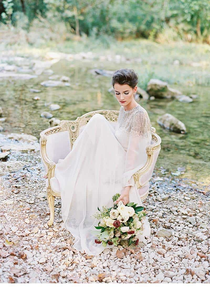 View More: http://lovethenelsons.pass.us/plum-creek-bridal-styled-session