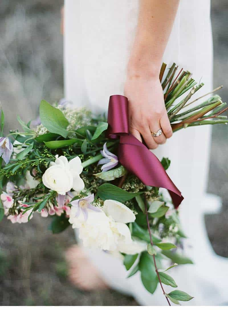 boudoir-bridal-inspiration-shoot_0003