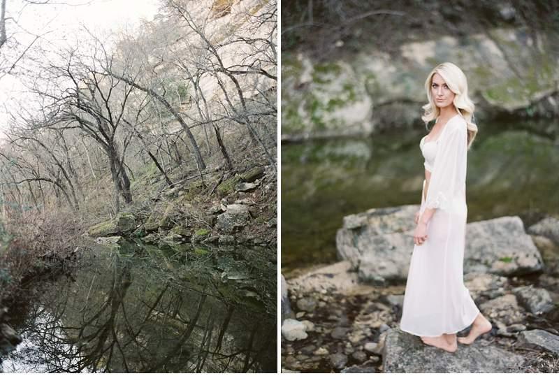 boudoir-bridal-inspiration-shoot_0008