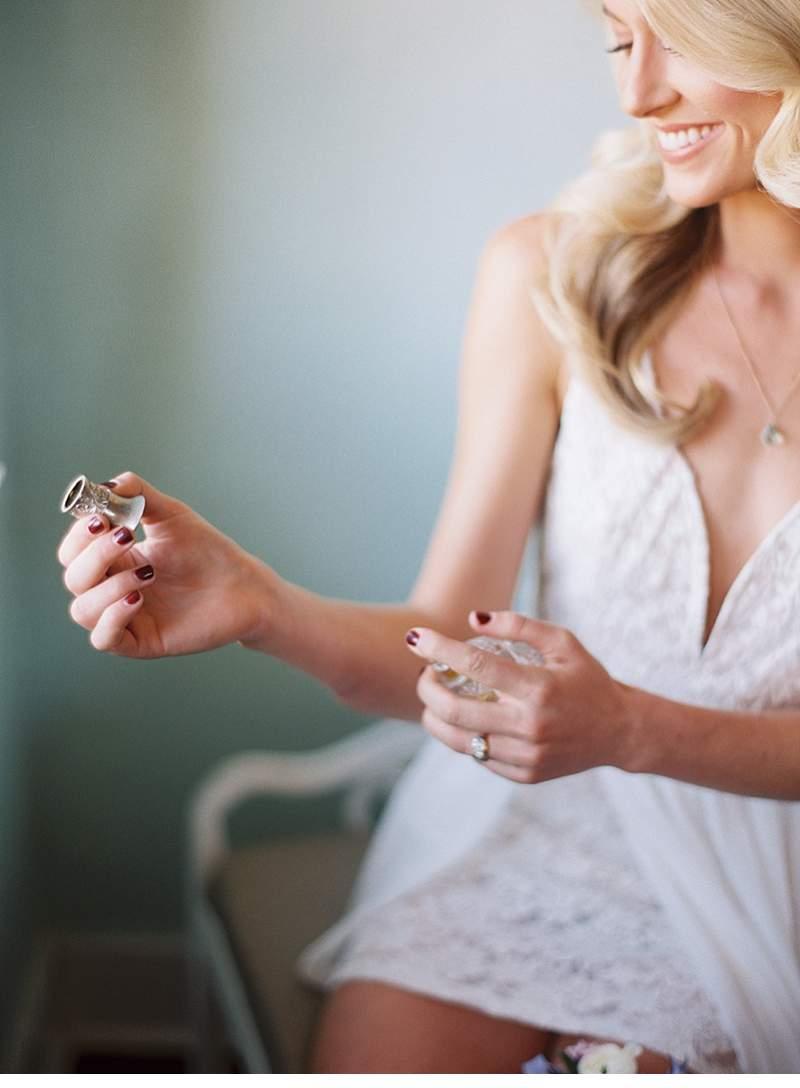 boudoir-bridal-inspiration-shoot_0024