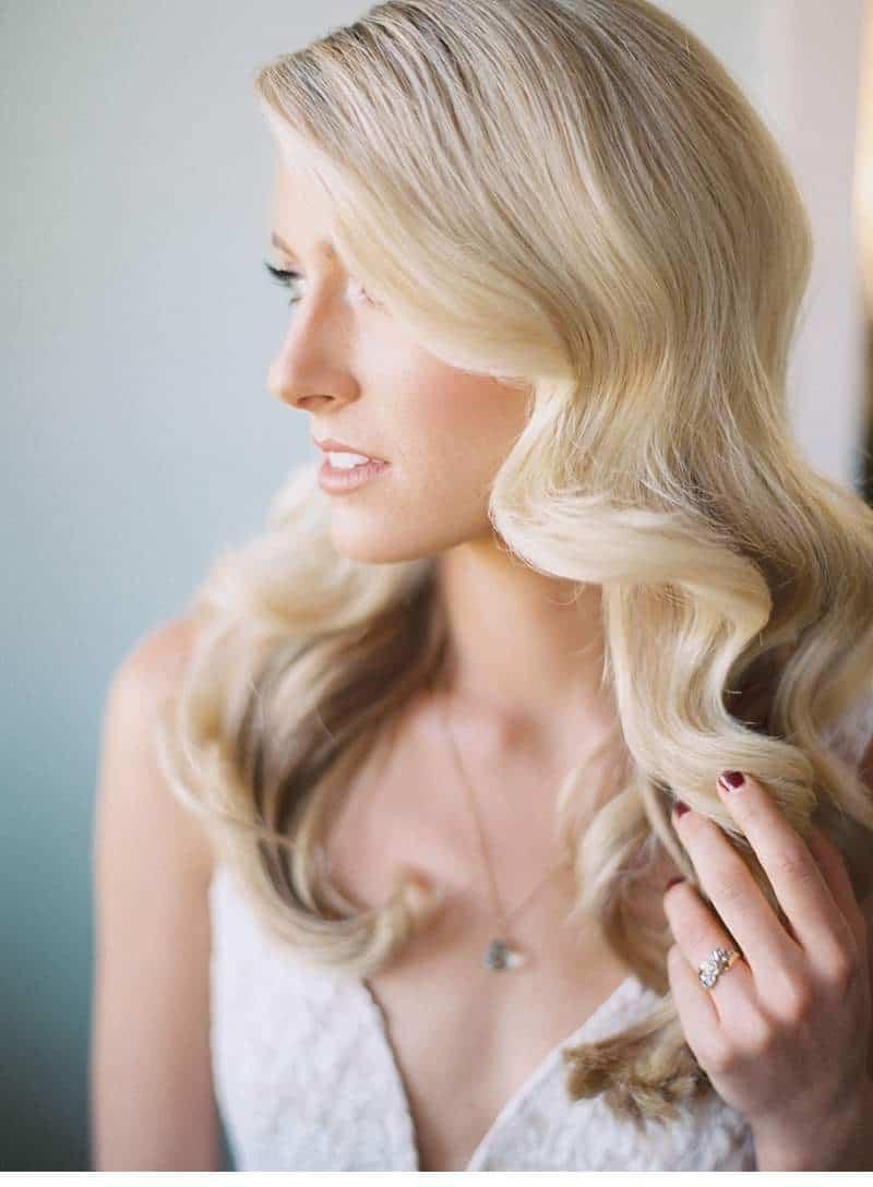 boudoir-bridal-inspiration-shoot_0026