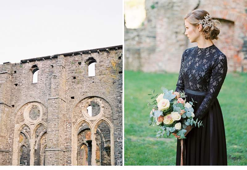european-romance-old-world-styled-shoot_0012