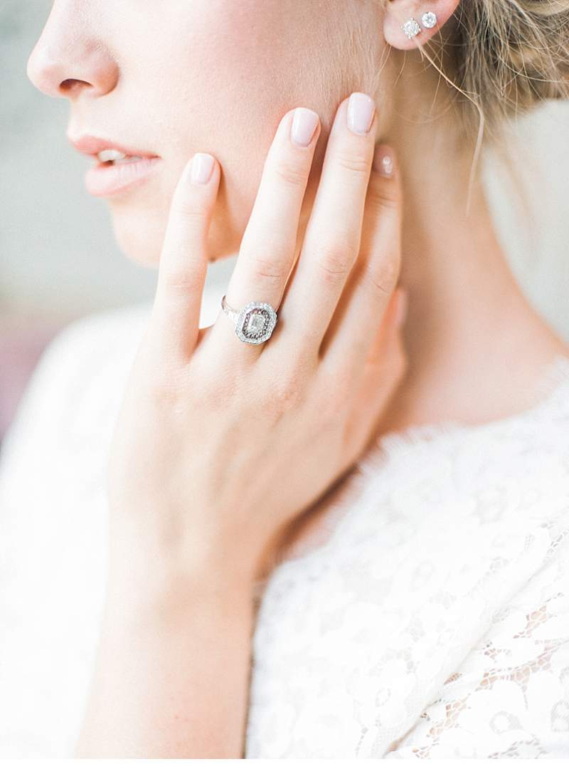 getting-ready-bridal-shoot-luce-loft_0003