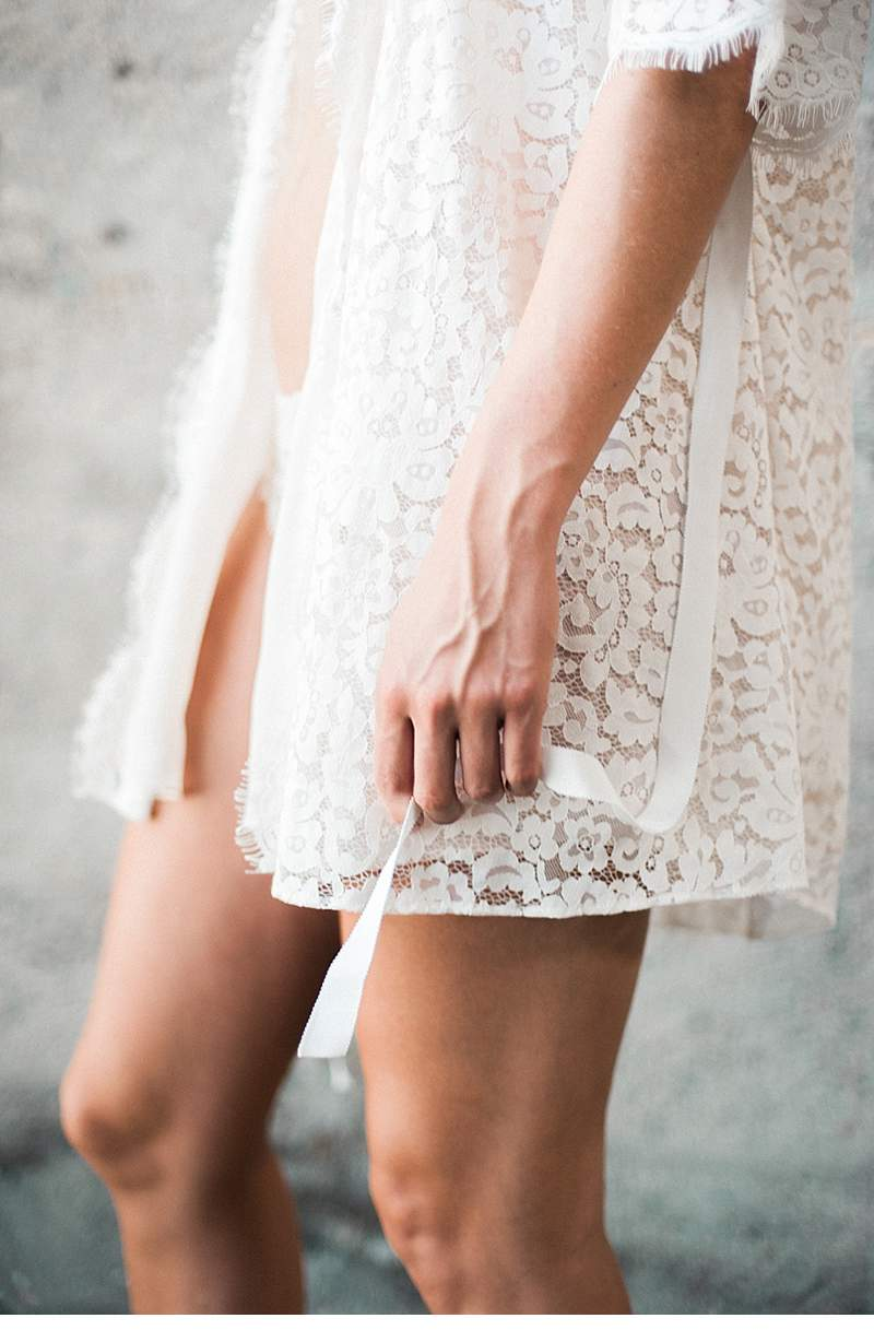 getting-ready-bridal-shoot-luce-loft_0008
