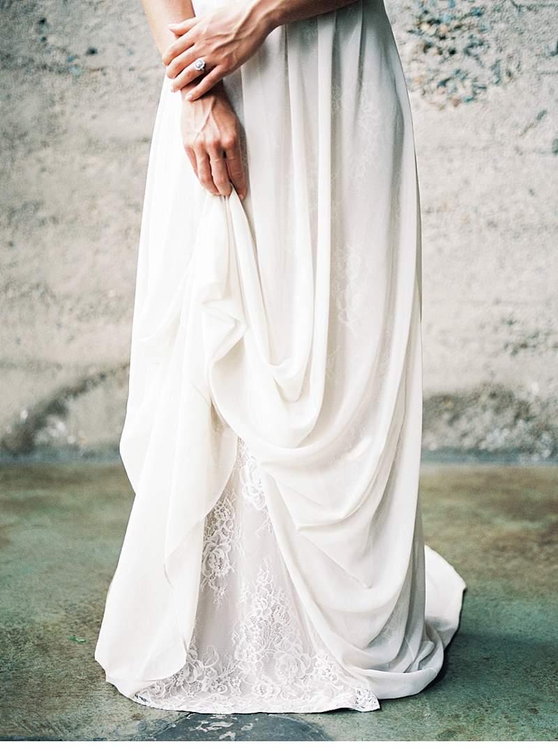getting-ready-bridal-shoot-luce-loft_0017