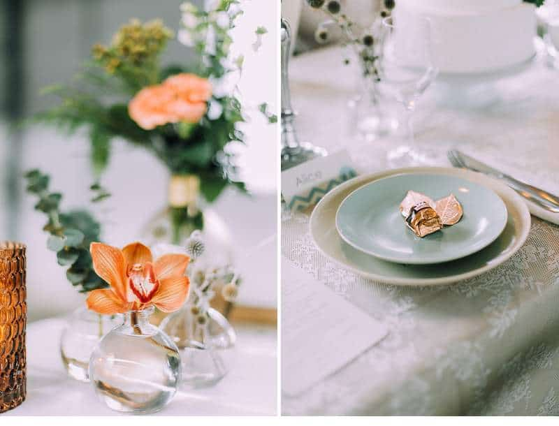 industiral-vintage-wedding-inspirations_0018